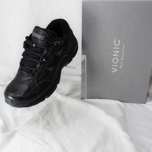 VIONIC Women's Walker Athletic Style Shoes Sz 9 M